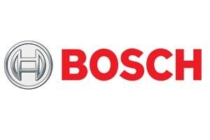 bosch-logo-291434